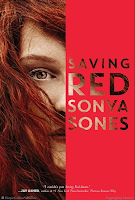 https://sites.google.com/site/eliotrosewaterbooks/home/2018-2019-rosies/saving%20red.png?attredirects=0
