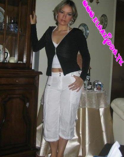 http://elnazjoon.pix.googlepages.com/8316373-26785918.jpg