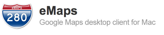 Ti emaps for mac free download