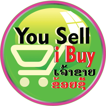 https://www.facebook.com/groups/yousellibuy