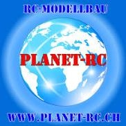 http://www.planet-rc.ch/