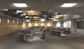 Led Lighting Solutions For And Commercial