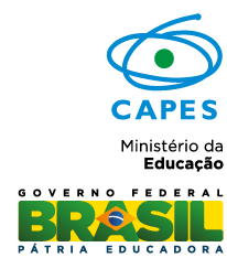http://www.capes.gov.br/