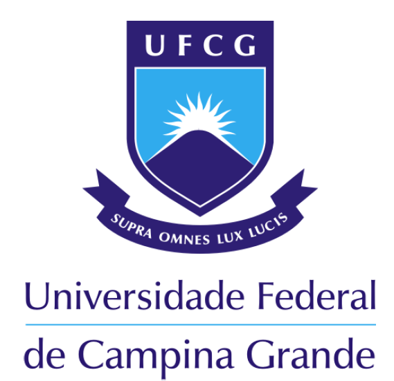 http://www.ufcg.edu.br/index1.php