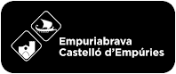 http://www.empuriabrava.cat