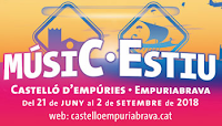 https://www.castello.cat/wp-content/uploads/2018/06/MUPI_music-estiu-2018-1.pdf