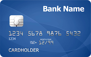 EMV credit cards wiki