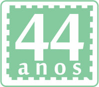 Assers 44 anos