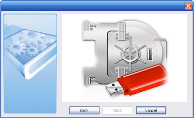 The Best Flash Drive Encryption Software to Secure Your