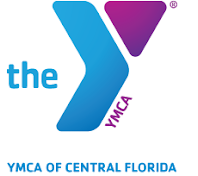 http://ymcacentralflorida.com/y-locations/j-douglas-williams/
