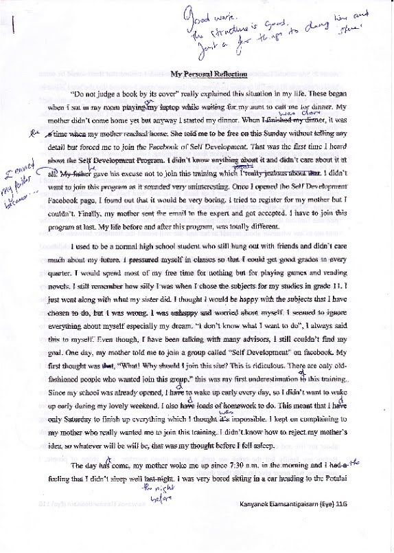 Environmental Essays Essay On My Future Co Essay Narrative Essay About Moving also Essay Topics On Love Locker Searches Essay Stereotype Essay Spm English Essay Example  Female Education Essay