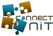 Connect NIT Logo
