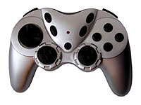 Computer Games controller--http://www.sxc.hu/photo/957040