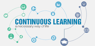 https://sites.google.com/site/livingenglish2learn/continuous-learning--further-practice-2016-17