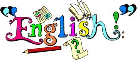 Image result for 8th grade english clipart