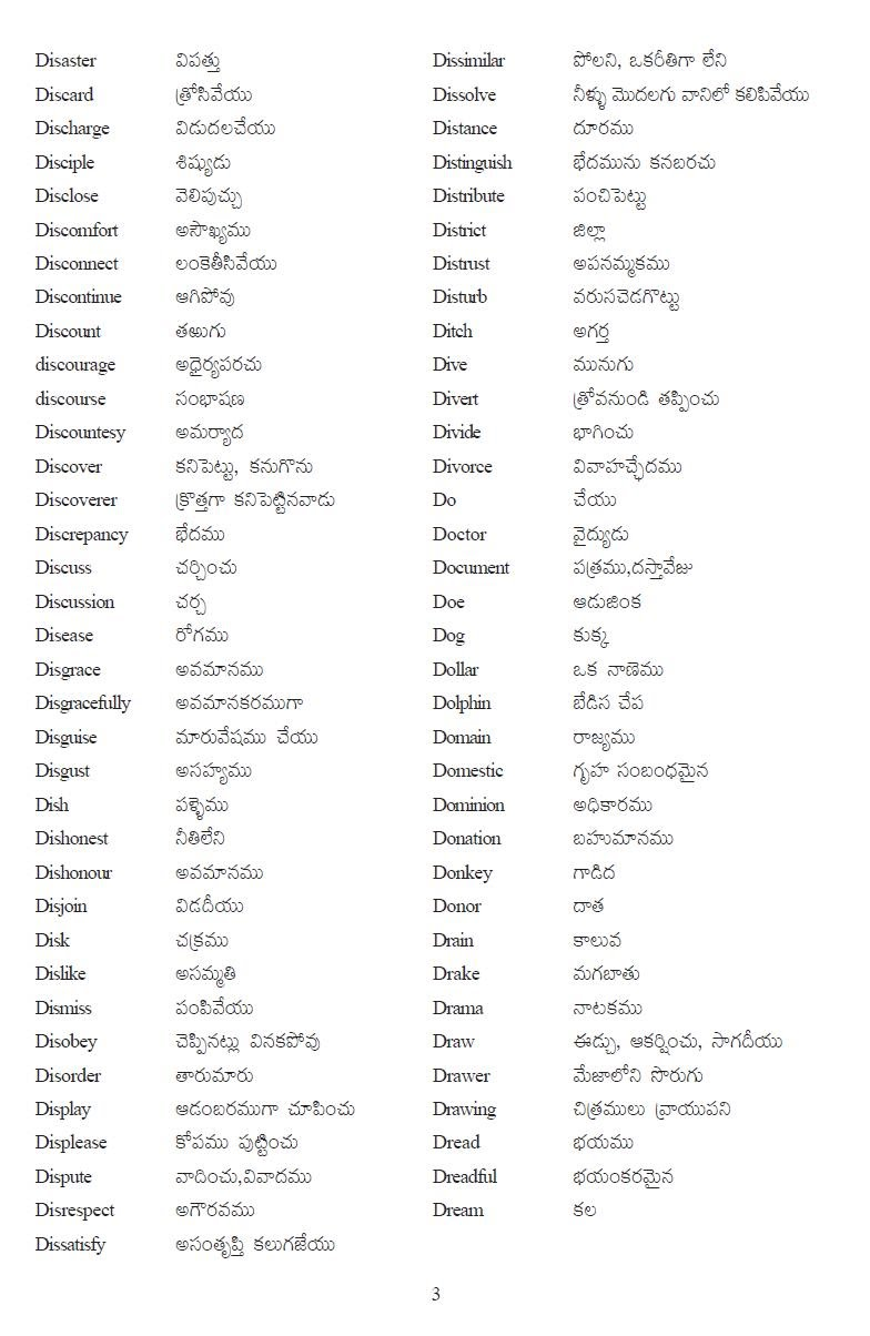 alphabetical listing is discriminatory Find below the list of negative words that start with letters from a to z in alphabetical order and in english these negative words represent the negative vocabulary of someone, negative words to describe someone, negative feelings, and negative emotions.