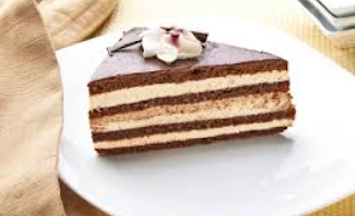 a piece of cake english literature essay View essay - the catcher in the rye essay self-evaluation from english 1234 at skyline high school quotes, and then the rest of the essay was a piece of cake afterwards i had a problem writing my.