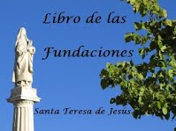 http://teresadoctora.blogspot.com.es/search/label/Fundaciones