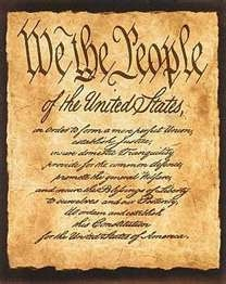 the purpose of the bill of rights in america The functions of the constitution the united states constitution is an amazing document a  individual rights are contained in the bill of rights,.