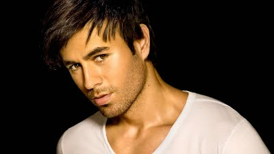 Payplay. Fm enrique iglesias do you know? (cds) mp3 download.