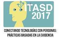 http://itasd.org/images/ITASD2017_Book_of_Abstracts_ESr.pdf?acm=3_47