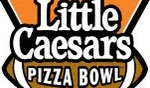 Little Caesars Bowl logo image