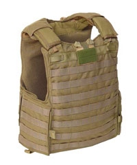 Body Armor Dragon Skin Epic Defenses It failed army testing in 2006 and is considered level iii body armor by nij standards. body armor dragon skin epic defenses