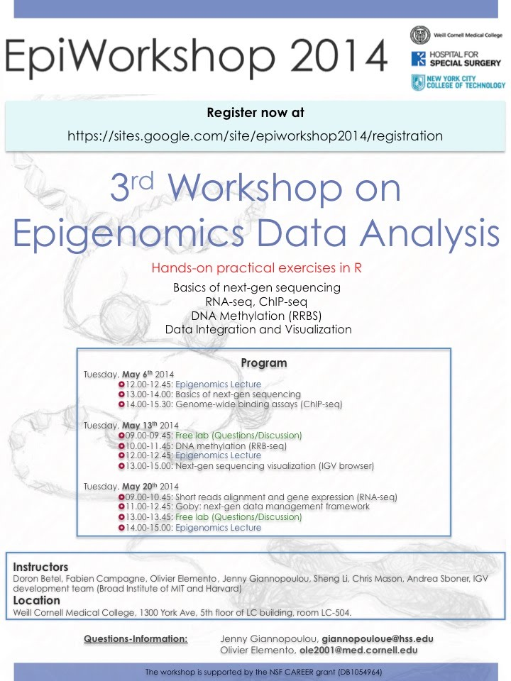https://sites.google.com/site/epiworkshop2014/config/Epiworkshop2014.jpg?attredirects=0