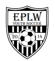 EPLW Youth Soccer