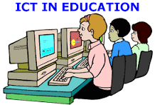 advantages and disadvantages of ict