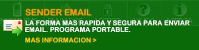 sender email