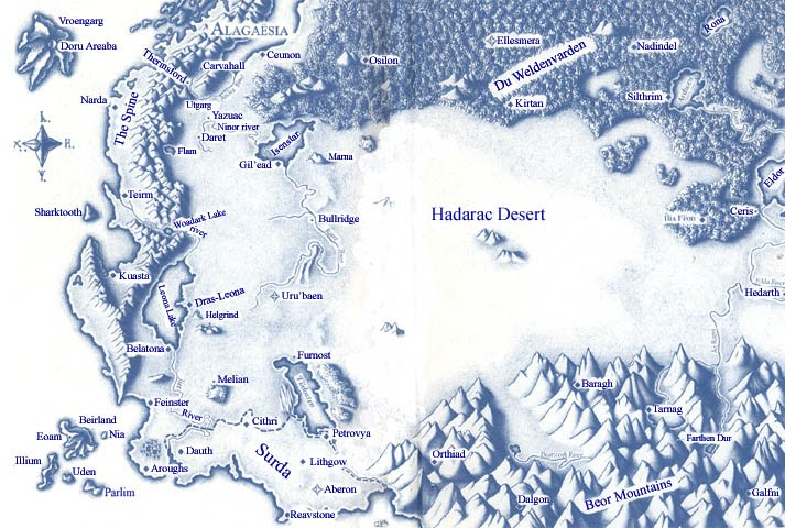 Map of Alagaësia - Eragon's World Map Of Alagaesia on map of faerun forgotten realms, map of hogwarts, map of deltora, map of gondor, map of oceans, map of rivendell, map of atlantis, map of arya, map of eragon, map of eldest, map of narnia, map of nirn, map of arda, map of westeros, map of disney arendelle, map of middle-earth, map of avalon, map of books, map of eastern sicily, map of hobbiton,