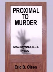 Proximal to Murder
