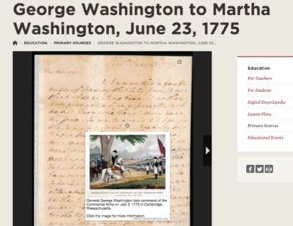 http://www.mountvernon.org/education/primary-sources-2/article/george-washington-to-martha-washington-june-23-1775/