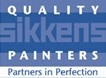 http://www.sikkensqualitypainters.be/vindjeschilder.php