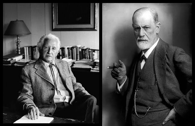free similarities between piaget freud and erikson essay Free essay: compare and contrast erik erikson & sigmund freud this research paper will compare and contrast two of the most influencial psychologists who.