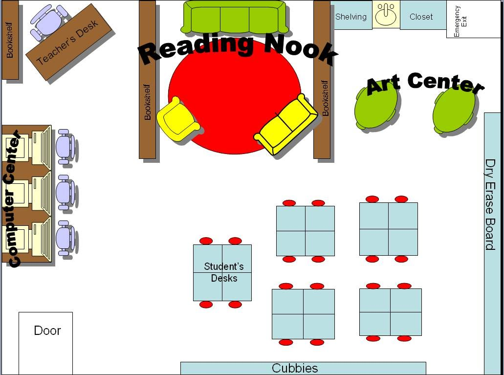 Elementary Classroom Seating Chart : Pin elementary classroom seating chart image search