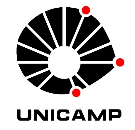 http://www.unicamp.br/