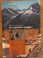 Aiguilles_rouges.JPG?height=200&width=150