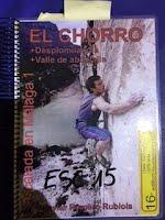 ElChorro.JPG?height=200&width=150