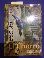 ElChorroRockfax.JPG?height=200&width=150