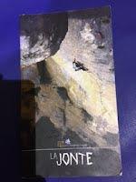 Jonte.JPG?height=200&width=150