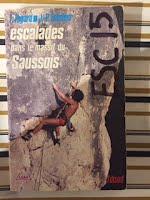 Saussois.jpg?height=200&width=150