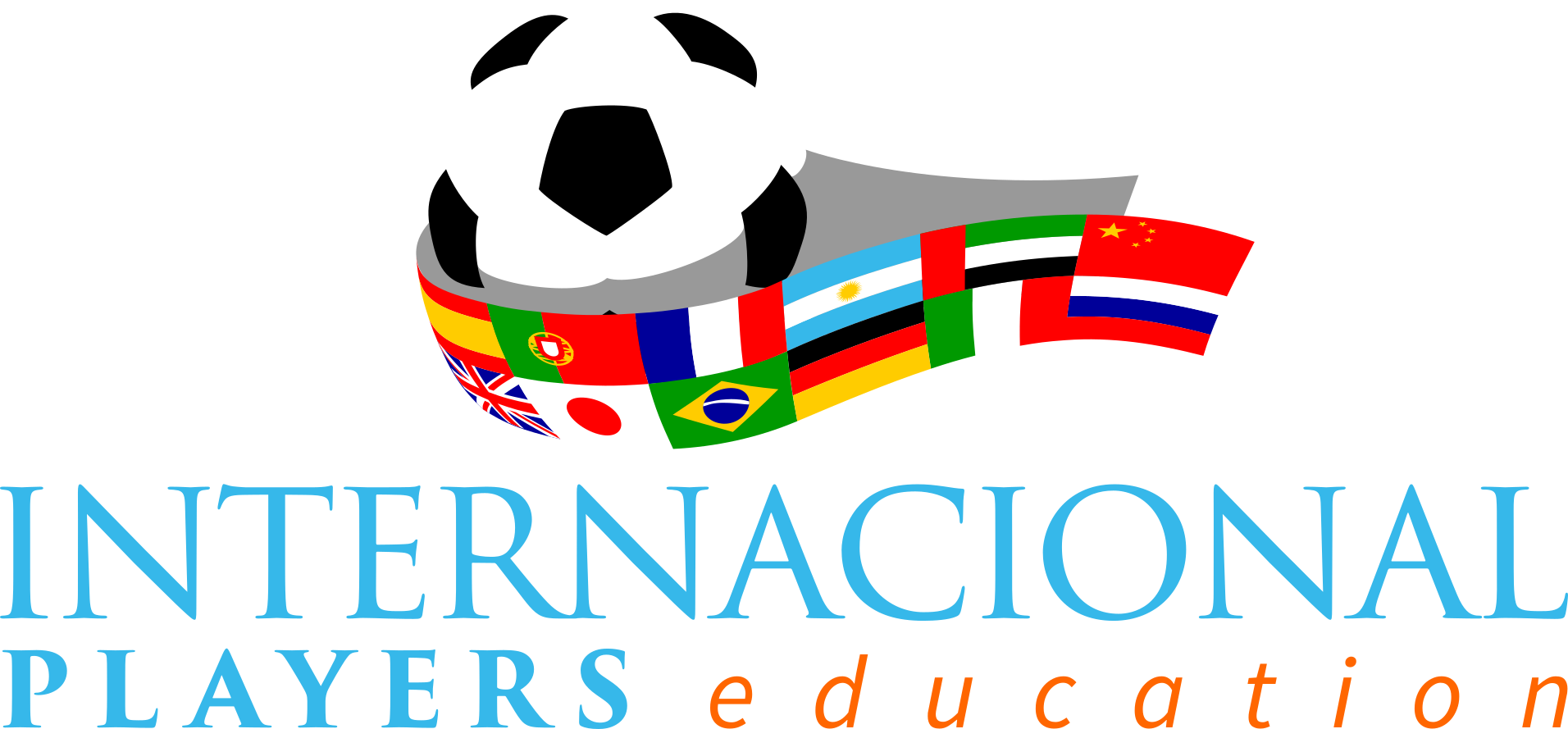 www.intenacionalplayers.es