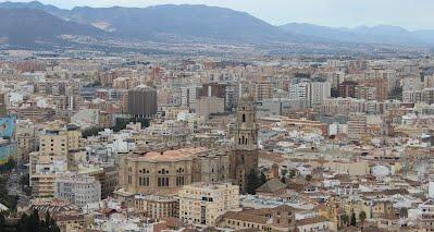 Hyvää Päivää Espanjaksi