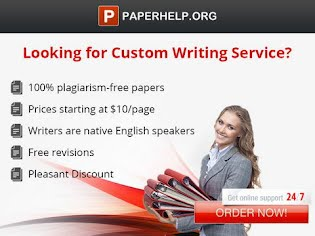 Write papers for money online