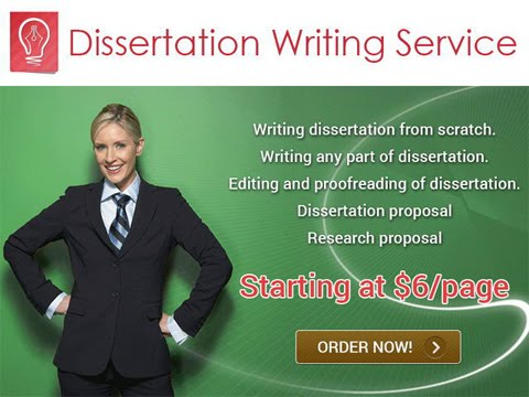A Background In Major Factors In Best Essay Writing Service