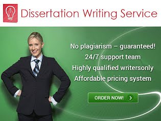 graduate essay writing service personal statement writing service  graduate essay  writing service personal statement writing service AppTiled com   Unique App Finder Engine   Latest Reviews   Market News