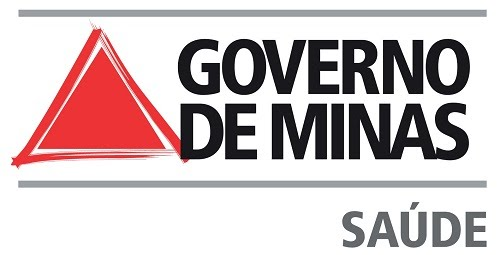 governo de minas gerais campanha contra diarreias,saúde em minas gerais ,diarreias />  </div> <div class='post-footer container'> <div class='post-footer-line post-footer-line-1'> </div> <div class='post-footer-line post-footer-line-2'> <span class='byline post-labels'> <span class='byline-label'> </span> <a href='http://www.estadaomg.com.br/search/label/diarreia' rel='tag'>diarreia</a> <a href='http://www.estadaomg.com.br/search/label/diarreia%20aguda' rel='tag'>diarreia aguda</a> </span> </div> <div class='post-footer-line post-footer-line-3'> </div> <div class='post-share-buttons post-share-buttons-bottom'> <div class='byline post-share-buttons goog-inline-block'> <div aria-owns='sharing-popup-Blog1-byline-6365988953332553735' class='sharing' data-title='O que e diarreia ,cólera,como trata-las ?'> <button aria-controls='sharing-popup-Blog1-byline-6365988953332553735' aria-label='Compartilhar' class='sharing-button touch-icon-button' id='sharing-button-Blog1-byline-6365988953332553735' role='button'> <div class='flat-icon-button ripple'> <svg class='svg-icon-24'> <use xlink:href='/responsive/sprite_v1_6.css.svg#ic_share_black_24dp' xmlns:xlink='http://www.w3.org/1999/xlink'></use> </svg> </div> </button> <div class='share-buttons-container'> <ul aria-hidden='true' aria-label='Compartilhar' class='share-buttons hidden' id='sharing-popup-Blog1-byline-6365988953332553735' role='menu'> <li> <span aria-label='Gerar link' class='sharing-platform-button sharing-element-link' data-href='https://www.blogger.com/share-post.g?blogID=8871414002089252830&postID=6365988953332553735&target=' data-url='http://www.estadaomg.com.br/2014/08/o-que-e-diarreia-coleracomo-trata-las.html' role='menuitem' tabindex='-1' title='Gerar link'> <svg class='svg-icon-24 touch-icon sharing-link'> <use xlink:href='/responsive/sprite_v1_6.css.svg#ic_24_link_dark' xmlns:xlink='http://www.w3.org/1999/xlink'></use> </svg> <span class='platform-sharing-text'>Gerar link</span> </span> </li> <li> <span aria-label='Compartilhar no Facebook' class='sharing-platform-button sharing-element-facebook' data-href='https://www.blogger.com/share-post.g?blogID=8871414002089252830&postID=6365988953332553735&target=facebook' data-url='http://www.estadaomg.com.br/2014/08/o-que-e-diarreia-coleracomo-trata-las.html' role='menuitem' tabindex='-1' title='Compartilhar no Facebook'> <svg class='svg-icon-24 touch-icon sharing-facebook'> <use xlink:href='/responsive/sprite_v1_6.css.svg#ic_24_facebook_dark' xmlns:xlink='http://www.w3.org/1999/xlink'></use> </svg> <span class='platform-sharing-text'>Facebook</span> </span> </li> <li> <span aria-label='Compartilhar no Twitter' class='sharing-platform-button sharing-element-twitter' data-href='https://www.blogger.com/share-post.g?blogID=8871414002089252830&postID=6365988953332553735&target=twitter' data-url='http://www.estadaomg.com.br/2014/08/o-que-e-diarreia-coleracomo-trata-las.html' role='menuitem' tabindex='-1' title='Compartilhar no Twitter'> <svg class='svg-icon-24 touch-icon sharing-twitter'> <use xlink:href='/responsive/sprite_v1_6.css.svg#ic_24_twitter_dark' xmlns:xlink='http://www.w3.org/1999/xlink'></use> </svg> <span class='platform-sharing-text'>Twitter</span> </span> </li> <li> <span aria-label='Compartilhar no Pinterest' class='sharing-platform-button sharing-element-pinterest' data-href='https://www.blogger.com/share-post.g?blogID=8871414002089252830&postID=6365988953332553735&target=pinterest' data-url='http://www.estadaomg.com.br/2014/08/o-que-e-diarreia-coleracomo-trata-las.html' role='menuitem' tabindex='-1' title='Compartilhar no Pinterest'> <svg class='svg-icon-24 touch-icon sharing-pinterest'> <use xlink:href='/responsive/sprite_v1_6.css.svg#ic_24_pinterest_dark' xmlns:xlink='http://www.w3.org/1999/xlink'></use> </svg> <span class='platform-sharing-text'>Pinterest</span> </span> </li> <li> <span aria-label='Compartilhar no Google+' class='sharing-platform-button sharing-element-googlePlus' data-href='https://www.blogger.com/share-post.g?blogID=8871414002089252830&postID=6365988953332553735&target=googleplus' data-url='http://www.estadaomg.com.br/2014/08/o-que-e-diarreia-coleracomo-trata-las.html' role='menuitem' tabindex='-1' title='Compartilhar no Google+'> <svg class='svg-icon-24 touch-icon sharing-googlePlus'> <use xlink:href='/responsive/sprite_v1_6.css.svg#ic_24_googlePlus_dark' xmlns:xlink='http://www.w3.org/1999/xlink'></use> </svg> <span class='platform-sharing-text'>Google+</span> </span> </li> <li> <span aria-label='E-mail' class='sharing-platform-button sharing-element-email' data-href='https://www.blogger.com/share-post.g?blogID=8871414002089252830&postID=6365988953332553735&target=email' data-url='http://www.estadaomg.com.br/2014/08/o-que-e-diarreia-coleracomo-trata-las.html' role='menuitem' tabindex='-1' title='E-mail'> <svg class='svg-icon-24 touch-icon sharing-email'> <use xlink:href='/responsive/sprite_v1_6.css.svg#ic_24_email_dark' xmlns:xlink='http://www.w3.org/1999/xlink'></use> </svg> <span class='platform-sharing-text'>E-mail</span> </span> </li> <li aria-hidden='true' class='hidden'> <span aria-label='Compartilhar com outros aplicativos' class='sharing-platform-button sharing-element-other' data-url='http://www.estadaomg.com.br/2014/08/o-que-e-diarreia-coleracomo-trata-las.html' role='menuitem' tabindex='-1' title='Compartilhar com outros aplicativos'> <svg class='svg-icon-24 touch-icon sharing-sharingOther'> <use xlink:href='/responsive/sprite_v1_6.css.svg#ic_more_horiz_black_24dp' xmlns:xlink='http://www.w3.org/1999/xlink'></use> </svg> <span class='platform-sharing-text'>Outros aplicativos</span> </span> </li> </ul> </div> </div> </div> </div> </div> </div> </div> </div> </div> <section class='comments embed' data-num-comments='0' id='comments'> <a name='comments'></a> <h3 class='title'>Comentários</h3> <div id='Blog1_comments-block-wrapper'> </div> <div class='footer'> <div class='comment-form'> <a name='comment-form'></a> <h4 id='comment-post-message'>Postar um comentário</h4> <a href='https://www.blogger.com/comment-iframe.g?blogID=8871414002089252830&postID=6365988953332553735&skin=emporio' id='comment-editor-src'></a> <iframe allowtransparency='allowtransparency' class='blogger-iframe-colorize blogger-comment-from-post' frameborder='0' height='90px' id='comment-editor' name='comment-editor' src='' width='100%'></iframe> <script src='https://www.blogger.com/static/v1/jsbin/2244480862-comment_from_post_iframe.js' type='text/javascript'></script> <script type='text/javascript'>       BLOG_CMT_createIframe('https://www.blogger.com/rpc_relay.html');     </script> </div> </div> </section> </article> </div> </div></div> </main> <div class='vertical-ad-container no-items section' id='ads' name='Anúncios'> </div> <aside class='sidebar-container container' role='complementary'> <div class='section' id='sidebar_item' name='Sidebar (Item Page)'><div class='widget PopularPosts' data-version='2' id='PopularPosts1'> <h3 class='title'> Postagens mais visitadas </h3> <div class='widget-content'> <div role='feed'> <article class='post' role='article'> <div class='item-thumbnail'> <a href='http://www.estadaomg.com.br/2015/10/estagio-impulsivo-emocional-wallon.html'> <img alt='Imagem' src='https://1.bp.blogspot.com/-y2DzFXX5oZ4/Wf3qs7dx_0I/AAAAAAAACqQ/YmMPSHxcDLs9dOHQrTJuQTDfhjLP634HACLcBGAs/s1600/relatorio-hotmart-afiliado.png' srcset='https://1.bp.blogspot.com/-y2DzFXX5oZ4/Wf3qs7dx_0I/AAAAAAAACqQ/YmMPSHxcDLs9dOHQrTJuQTDfhjLP634HACLcBGAs/w280/relatorio-hotmart-afiliado.png 280w, https://1.bp.blogspot.com/-y2DzFXX5oZ4/Wf3qs7dx_0I/AAAAAAAACqQ/YmMPSHxcDLs9dOHQrTJuQTDfhjLP634HACLcBGAs/w560/relatorio-hotmart-afiliado.png 560w, https://1.bp.blogspot.com/-y2DzFXX5oZ4/Wf3qs7dx_0I/AAAAAAAACqQ/YmMPSHxcDLs9dOHQrTJuQTDfhjLP634HACLcBGAs/w840/relatorio-hotmart-afiliado.png 840w, https://1.bp.blogspot.com/-y2DzFXX5oZ4/Wf3qs7dx_0I/AAAAAAAACqQ/YmMPSHxcDLs9dOHQrTJuQTDfhjLP634HACLcBGAs/w1120/relatorio-hotmart-afiliado.png 1120w, https://1.bp.blogspot.com/-y2DzFXX5oZ4/Wf3qs7dx_0I/AAAAAAAACqQ/YmMPSHxcDLs9dOHQrTJuQTDfhjLP634HACLcBGAs/w1400/relatorio-hotmart-afiliado.png 1400w'/> </a> </div> <h3 class='post-title'><a href='http://www.estadaomg.com.br/2015/10/estagio-impulsivo-emocional-wallon.html'>Estágio impulsivo-emocional  (Wallon)</a></h3> <div class='item-content'> <div class='popular-posts-snippet snippet-container r-snippet-container'> <div class='snippet-item r-snippetized'> LEIA TAMBÉM<br><a href=
