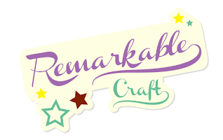 Remarkable Craft